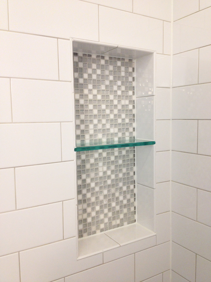 Large Subway Tile Joy Studio Design Gallery Best Design